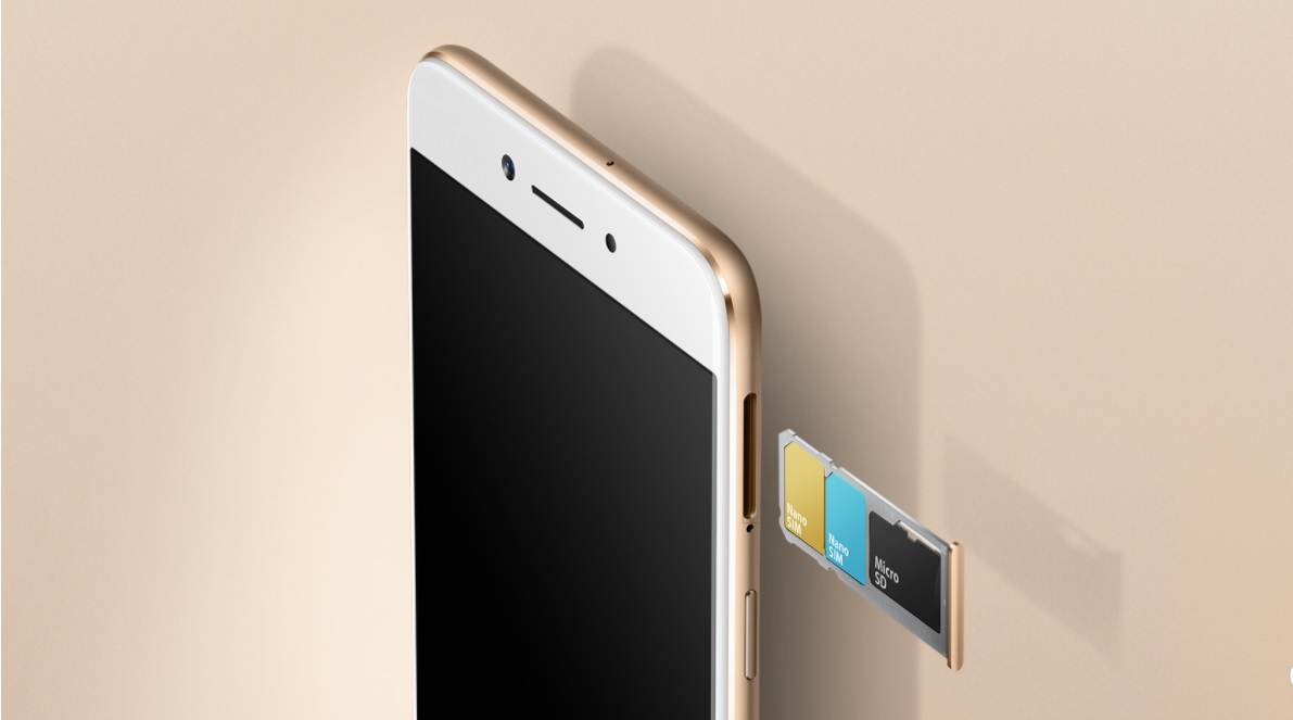 Oppo A77_1