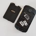 AGM A8_11