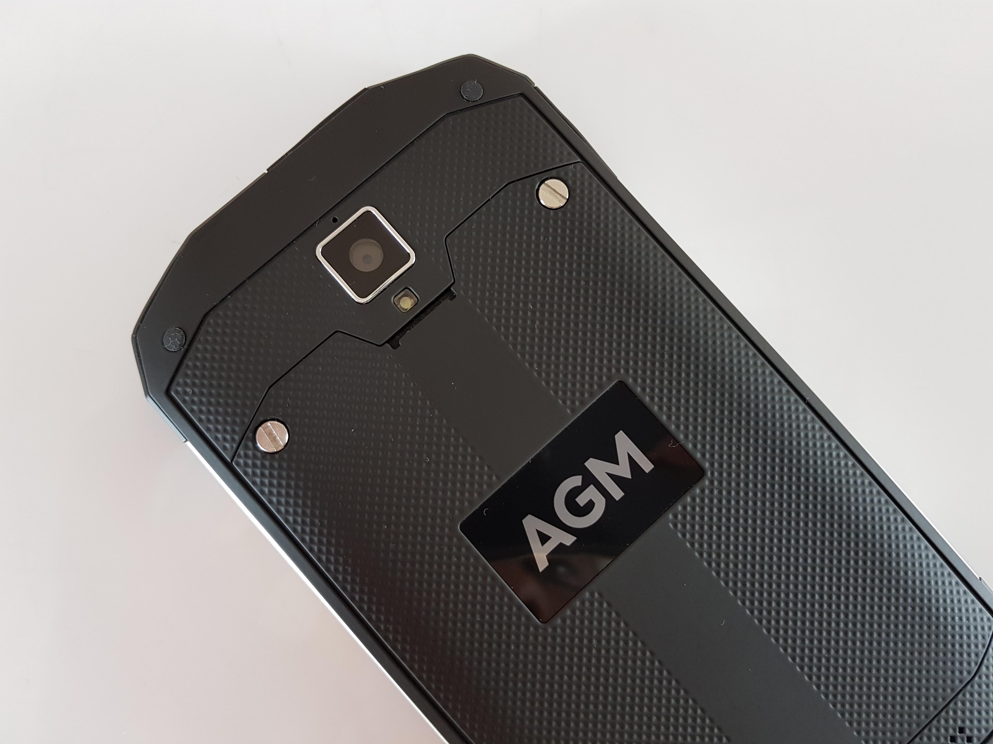 AGM A8_6