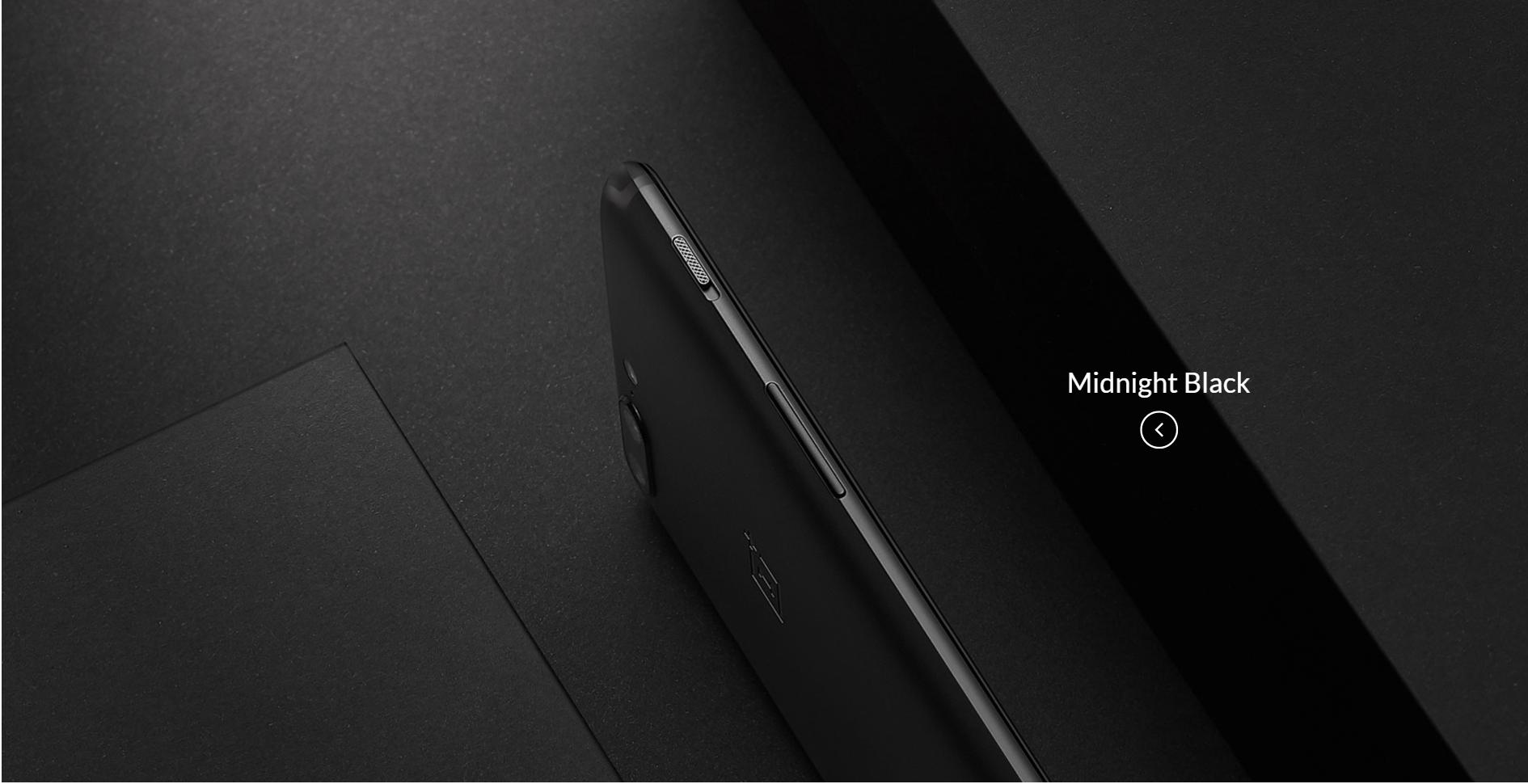 OnePlus 5_2