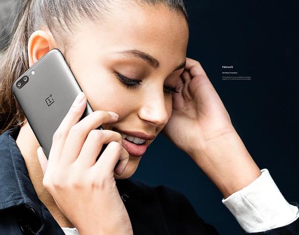 OnePlus 5 oficjalnie! Na takiego smartfona czekałeś? Ja chyba nie…