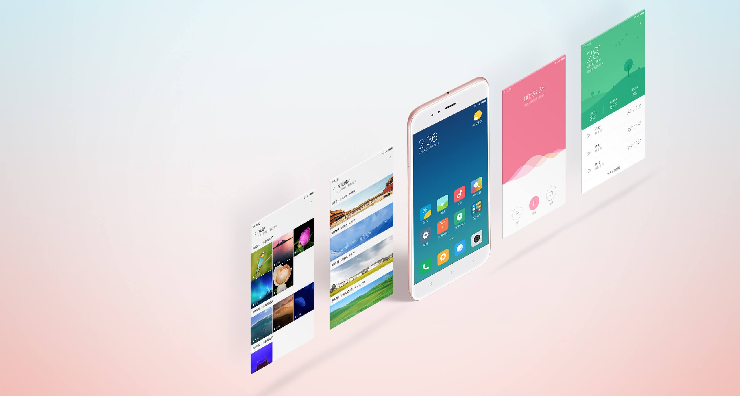 Xiaomi Mi 5X_4