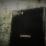 DOOGEE MIX_7