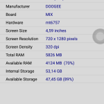 Screenshot_20170802-223829