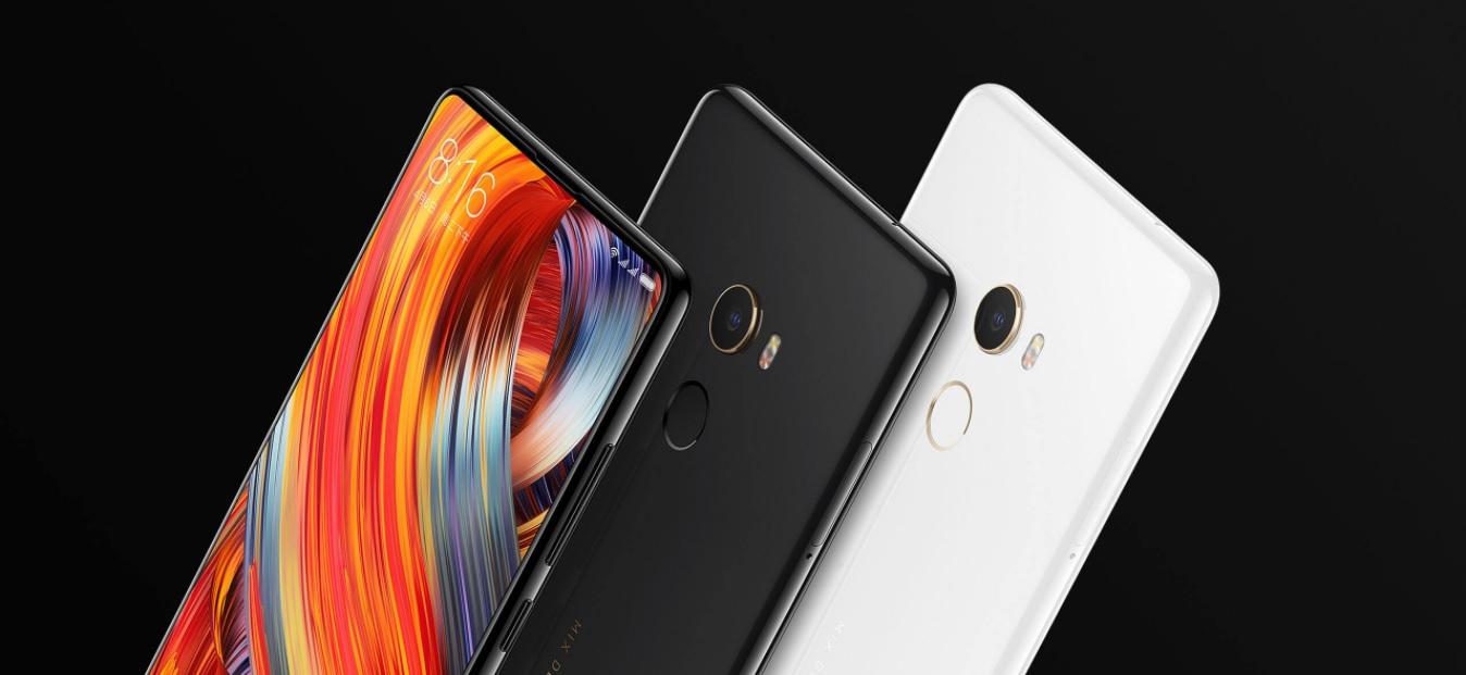 Xiaomi Mi MIX 2_10