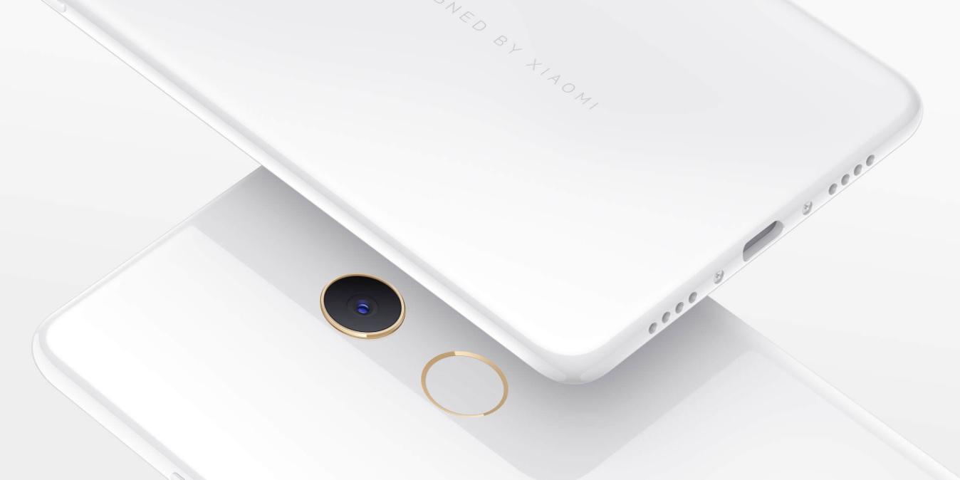 Xiaomi Mi MIX 2_5
