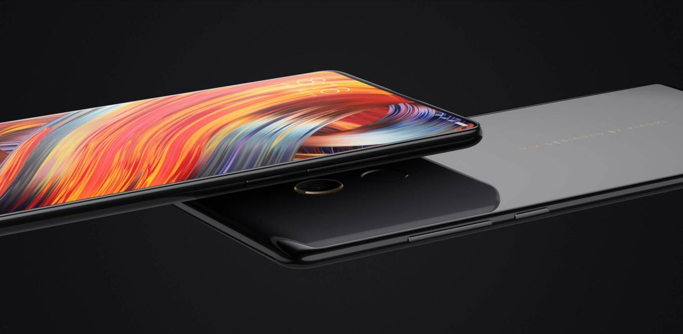 Xiaomi Mi MIX 2_6