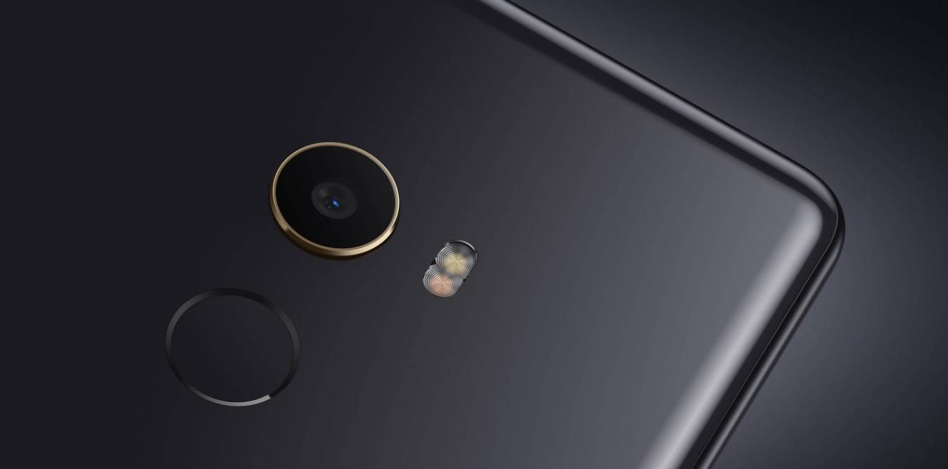 Xiaomi Mi MIX 2_8