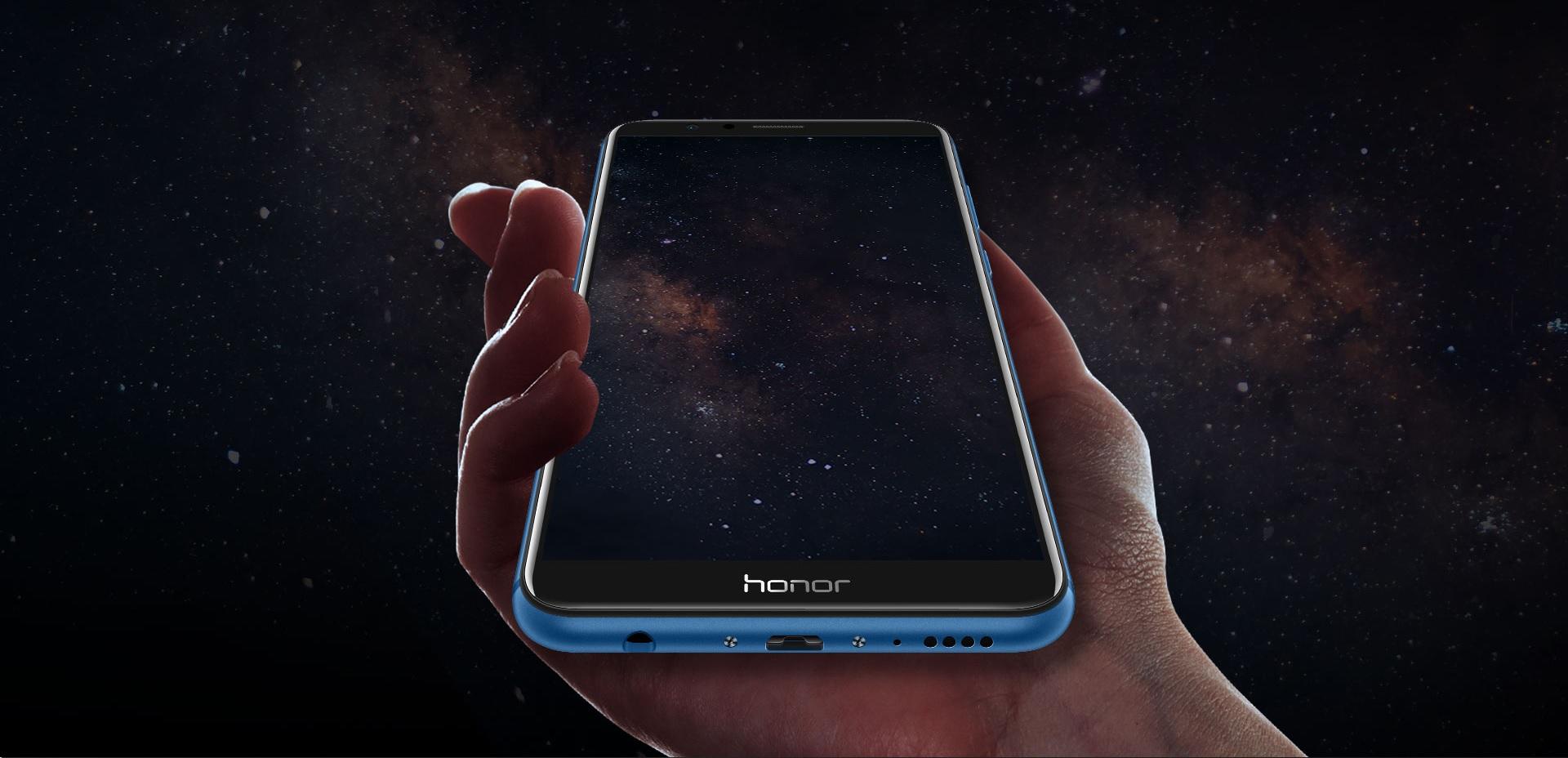 Honor 7X_2