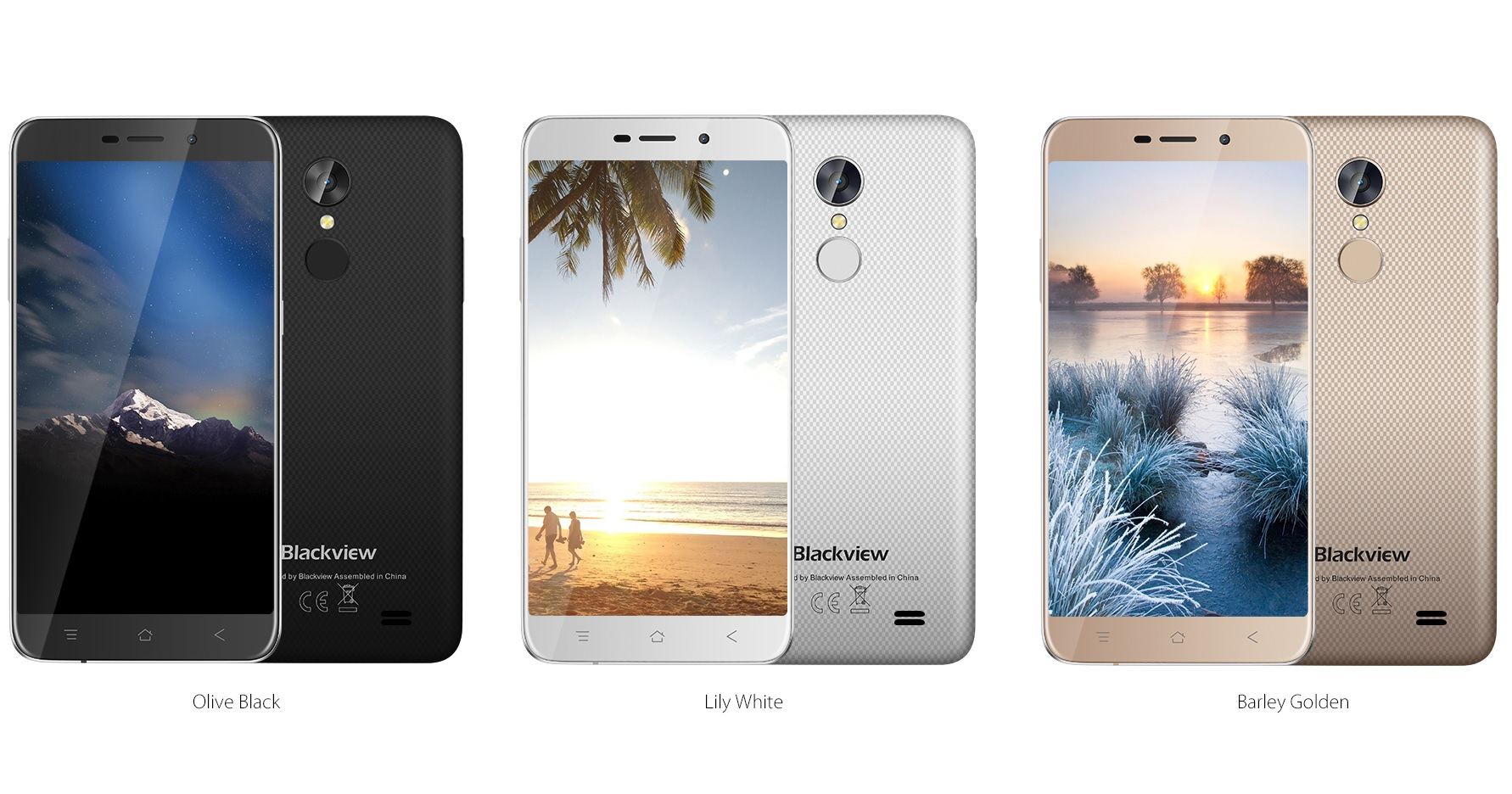 Blackview A10_1