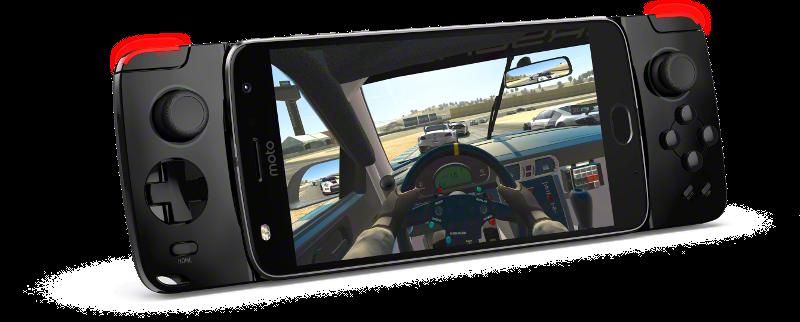 Moto GamePad_2