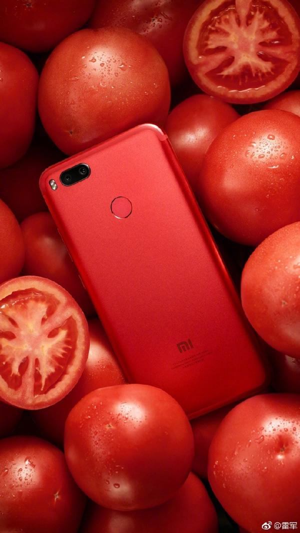 Xiaomi Mi 5X_2