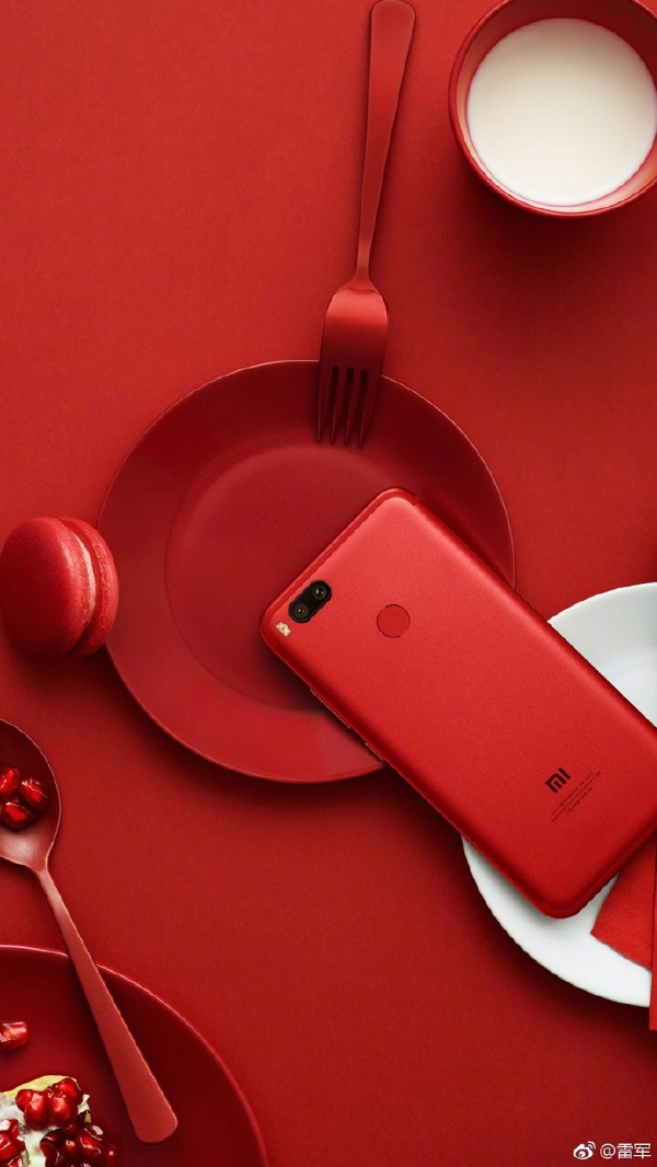 Xiaomi Mi 5X_9